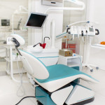 dental clinic in crowley