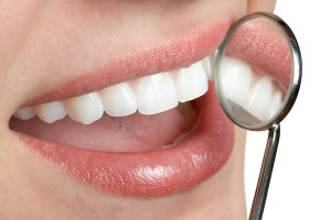 Cosmetic Dentistry in Crowley