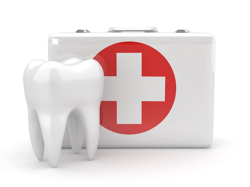 How To Tell If Is It Really A Dental Emergency