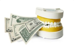 Save money with sedation dentistry